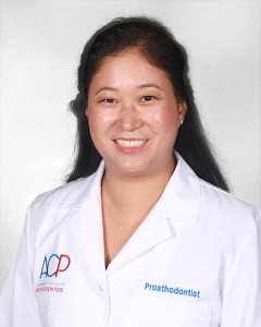 Midtown Manhattan Dentist Dr. Karen Kang, DDS