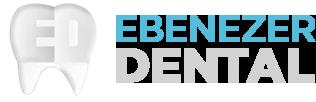 Ebenezer Dental