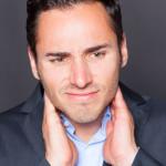 Can dental problems cause swollen lymph nodes?