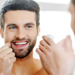 How to Properly Care for Your CEREC® Restorations