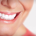 Essential Facts about Cosmetic Dentistry You Need to Know