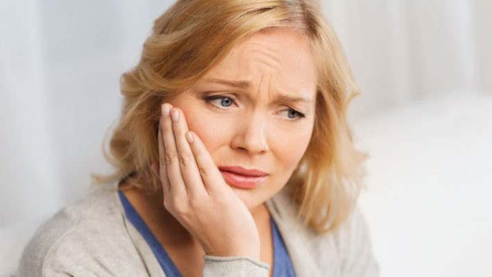 Why You Shouldn't Just Ignore Tooth Pain