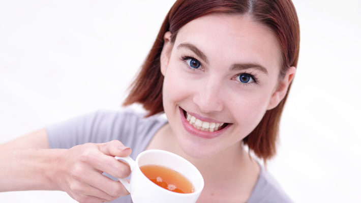 Can Green Tea Improve Your Dental Health?