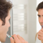 Men, Pay Attention: Your Dental Health Matters Too!