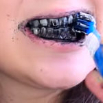 Charcoal Teeth Whitening? Don't Believe Everything You Read Online!