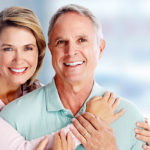 Xerostomia and its Impact on Older Dental Patients