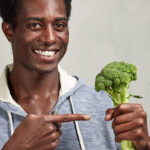 Can Fruits and Vegetables Reduce Oral Cancer Risk?