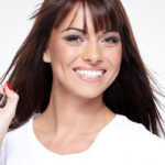 Spring Cleaning and Your Smile Makeover