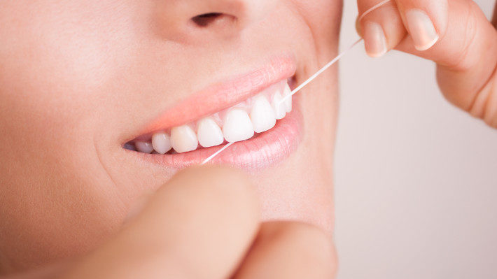 Make Gum Disease Prevention a Priority