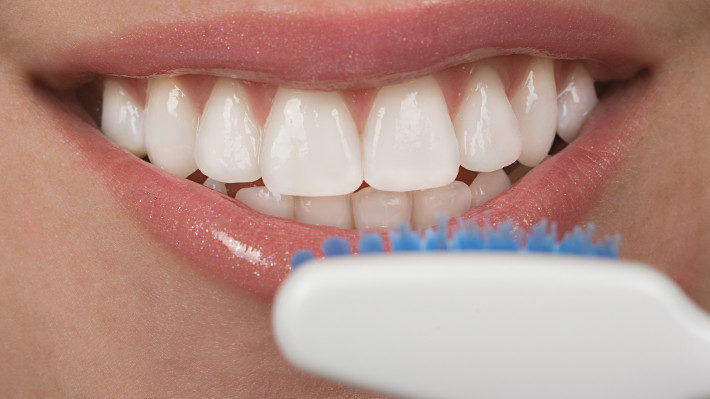 Protect Your Smile: Proper Care for Your Porcelain Veneers