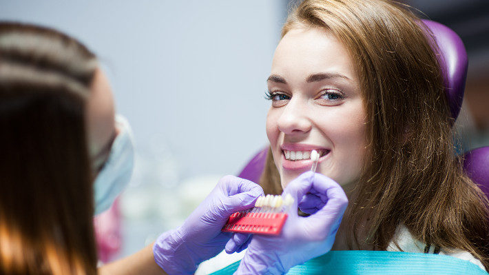 Do Crowns Protect Your Teeth from Further Decay?