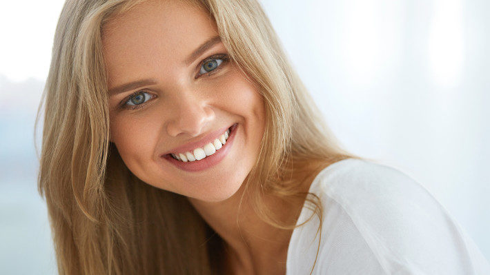 Why Your Smile Makeover Could Change Your Life