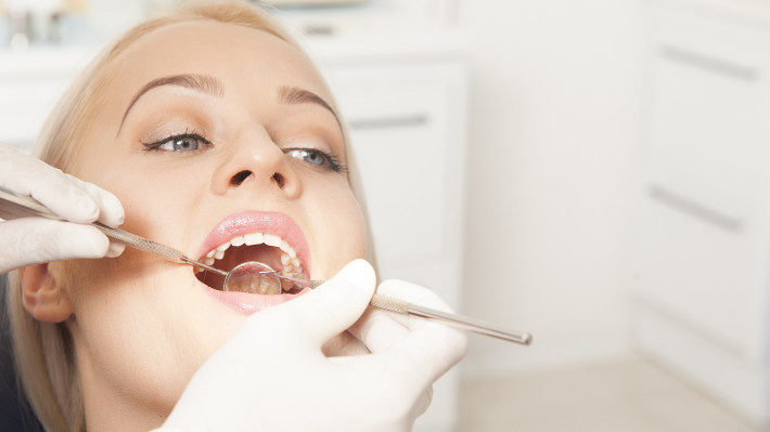 How Committed Are You to Regular Dental Checkups?