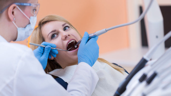 Are Root Canals Safe and Effective?