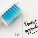 Your Missed Dental Checkups Could Lead to Bigger Problems Than You Know!
